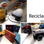 Udine &#8211; Reciclart -