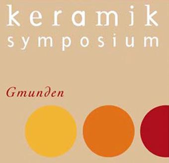 bxl_keramik-symposium1