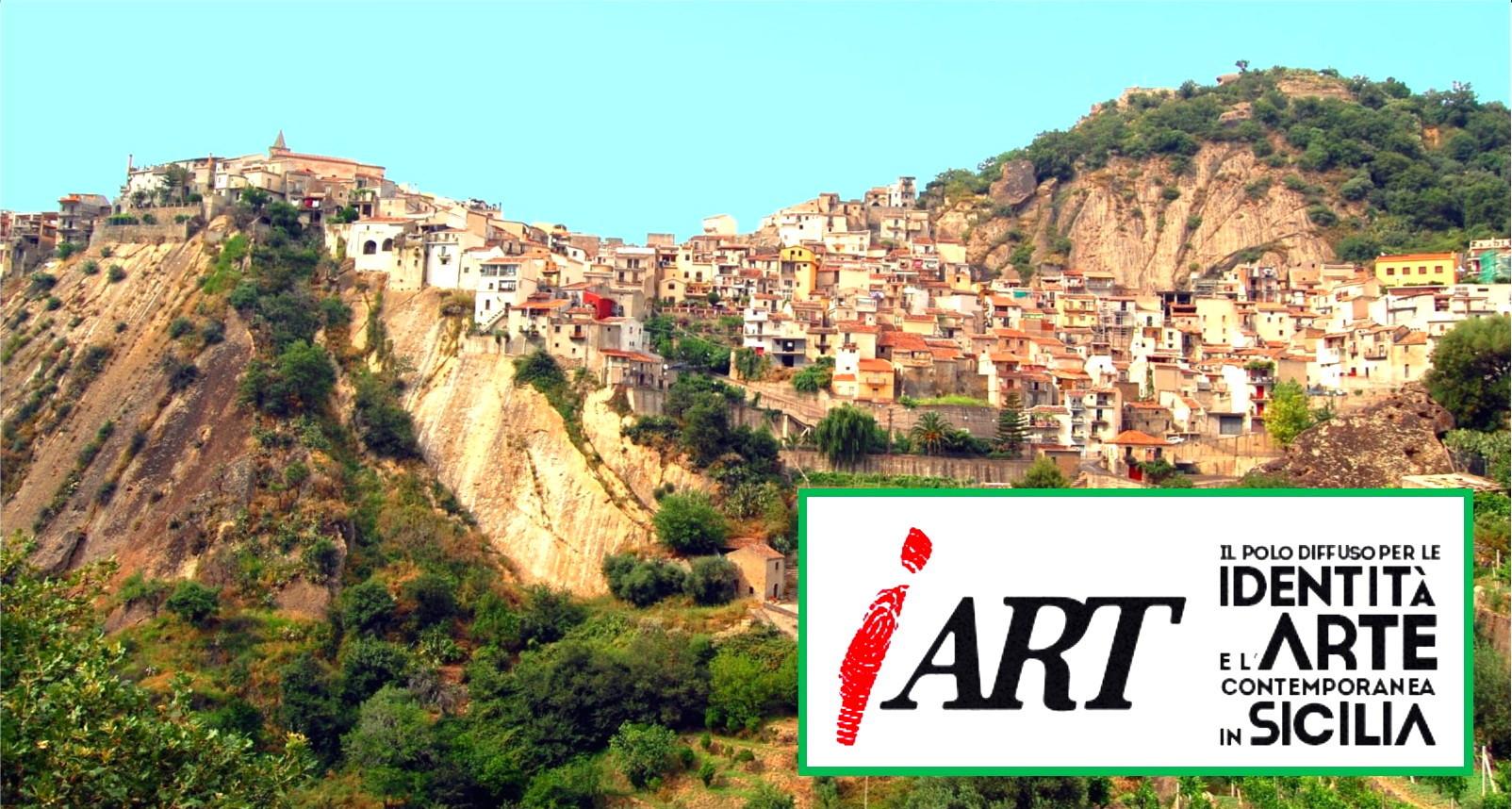 Motta-Camastra-I-Art-2