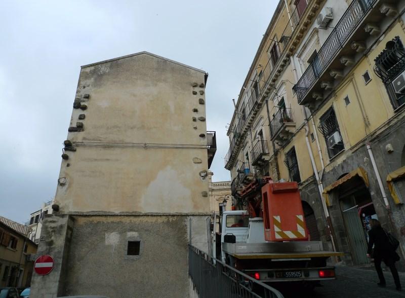 muro1web