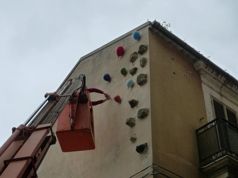 muro2web