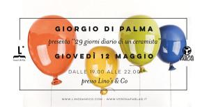 Linosandco-Giorgio-Di-Palma-Verona_grande